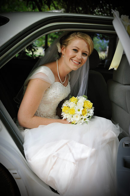 WEBSITE - Johanna-car