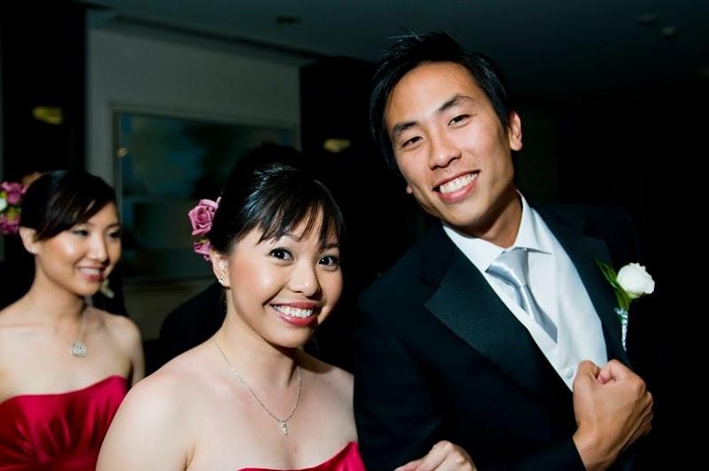 WEBSITE Ting wedding