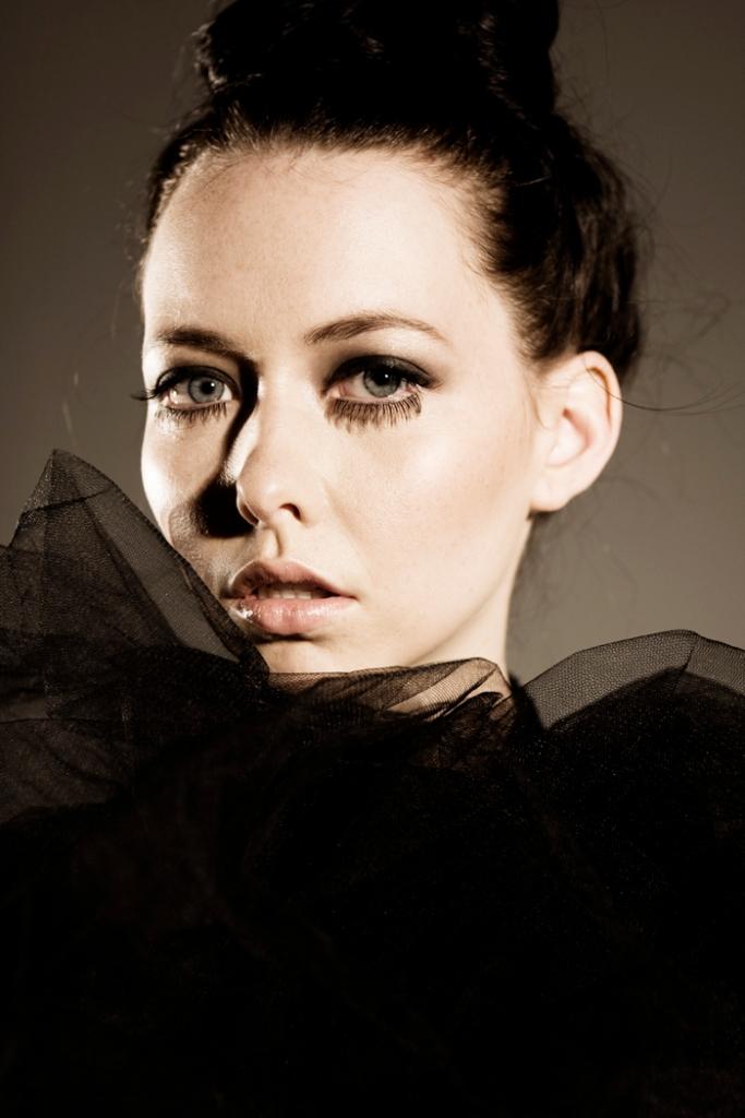 Jessi Moloney