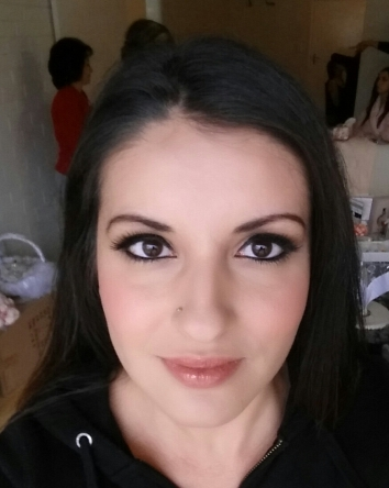 christina-cropped